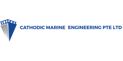 Cathodic Marine Engineering Pte Ltd.