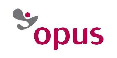 Opus Plus Ltd