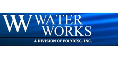Water Works, Div. of Polydisc, Inc