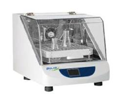 Biolab - Model BSBT-101 - Benchtop Shaking Incubator