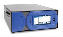 Teledyne - Model T100 - SO2 - Air Quality Analyzers