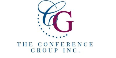 The Conference Group, Inc.