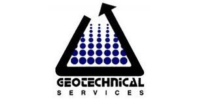 Geotechnical Services, Inc