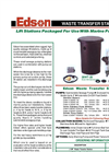 Edson - Waste Transfer Stations Brochure