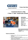CHEMTEX - Boom in a Bag Brochure
