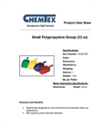 CHEMTEX - Non Sparking Tools Brochure