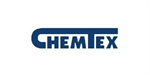 Chemtex - Model 1947 - Manual Close, 2 Shelves, 45 Gal, Flammables