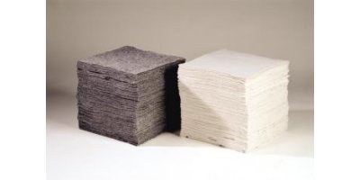 Chemtex - Model Eco-Sop - Cotton Cellulose-based Absorbents