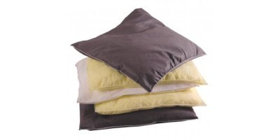 Chemtex - Hazmat Absorbent Pillows