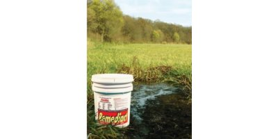Chemtex Remediact - Model OILM9023 - 5 Gallon Container, Dry