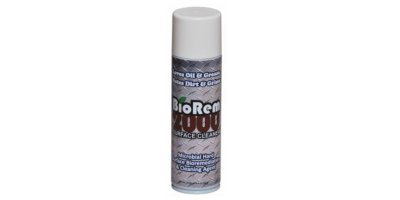 Chemtex Biorem2000™ - Model OILM9030 - Surface Cleaner