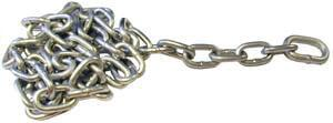 Chemtex - Model OILM087 - Anchor Chain - 3/8