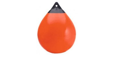 Chemtex - Model OILM088 - Polyfoam Anchor Buoys