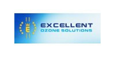 Excellent Ozone Systems & Consultants BV