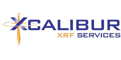 Xcalibur XRF Services