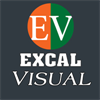 Excal Visual, Inc.