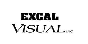 Excal Visual Inc.