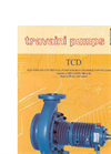 TCD Series
