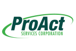 ProAct - In-Situ Ozone Remediation Systems