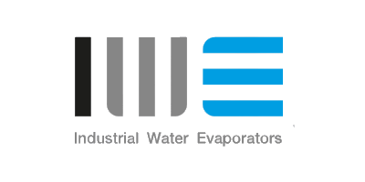 Industrial Waters Evaporators Srl (IWE)