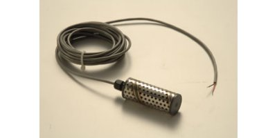 PSI - Electrical Accessories