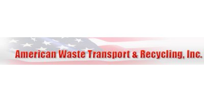 American Waste Transport & Recycling, Inc.