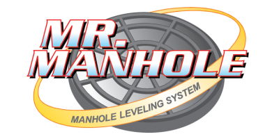 Mr. Manhole LLC