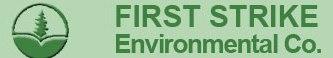 First Strike Environmental (FSE)