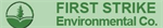 First Strike Environmental (FSE)