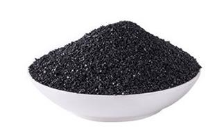 Zhulincarbon - Anthracite Coal for Water Treatment