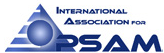 International Association for Probabilistic Safety Assessment and Management (IAPSAM)