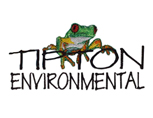 Tipton Environmental International, Inc.