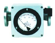 MAC-Instruments - Steam Flow Rate Transmitters