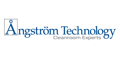 Cleanrooms for Aerospace - Aerospace & Air Transport