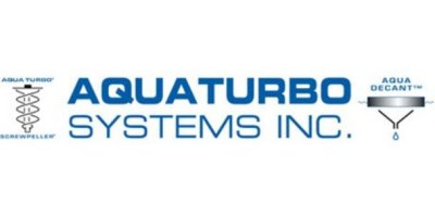 Aquaturbo Systems, Inc.
