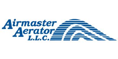 Airmaster Aerator, L.L.C.