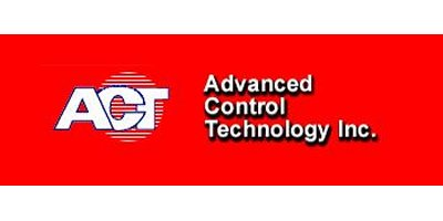 Advanced Control Technology
