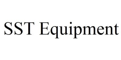 SST Equipment, Inc.