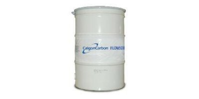 CalgonCarbon FLOWSORB - Liquid Phase Adorption Canister