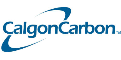 Calgon Carbon Corporation UV Technologies Division