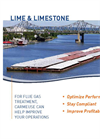 Flue Gas Treatment Product Brochure