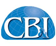 CB&I Announces Environmental Remediation Contract