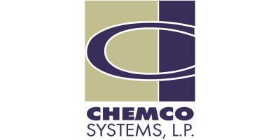 Chemco Systems L.P.