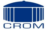 The Crom Corporation