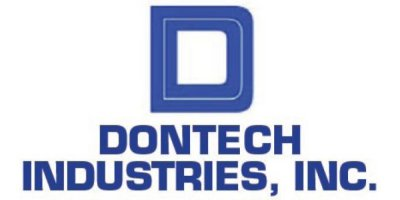 Dontech Industries, Inc