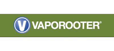 Vaporooter - Douglas Products