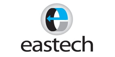 Eastech Flow Controls