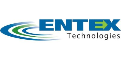 Entex Technologies Inc.
