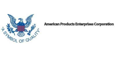 American Products Enterprises Corporation