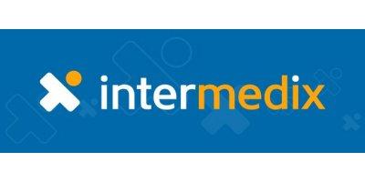 Intermedix Corp.